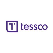 Tessco