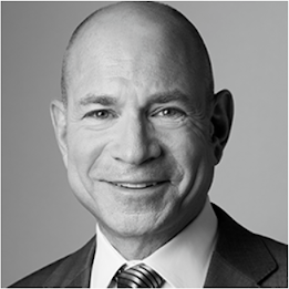 Robert Rothman - President